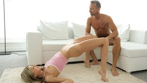 nubile-films-sex-moves-1